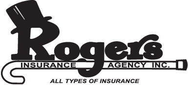 Auto Home Business Life Insurance Rogers Insurance Agency